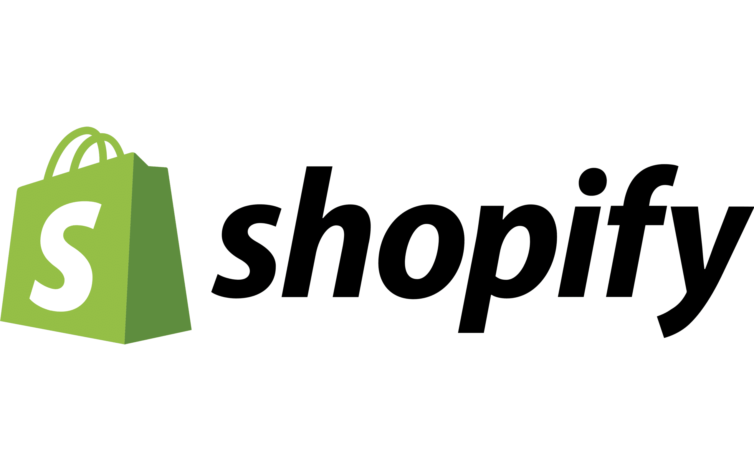 חברת משלוחים לחנויות אונליין